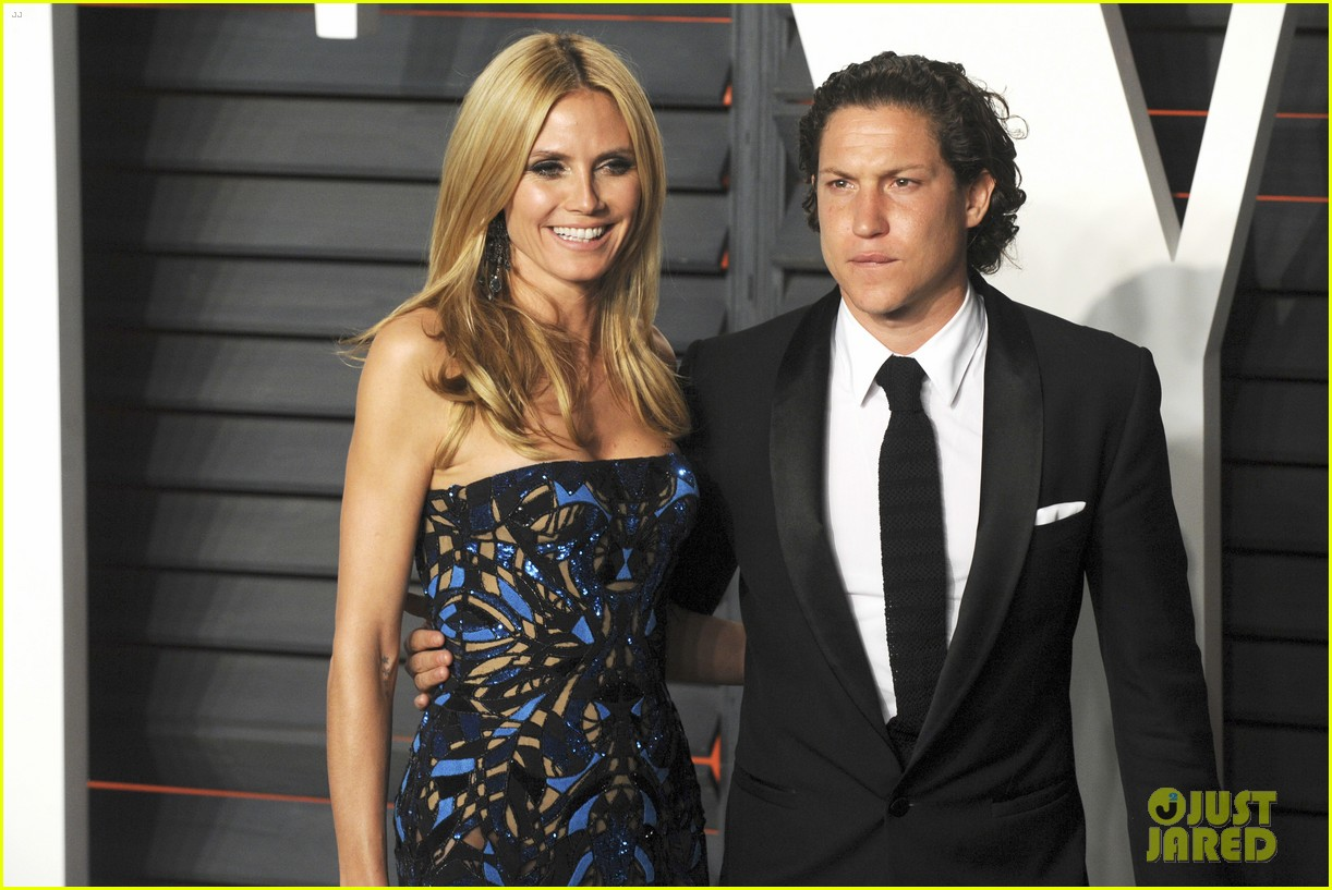 heidi klums boyfriend vito schnabel speaks out 023956728
