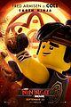 lego ninjago end credits 01