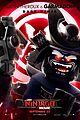 lego ninjago end credits 02