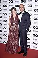 jared leto wears signature gucci style at gq men of the year awards 09