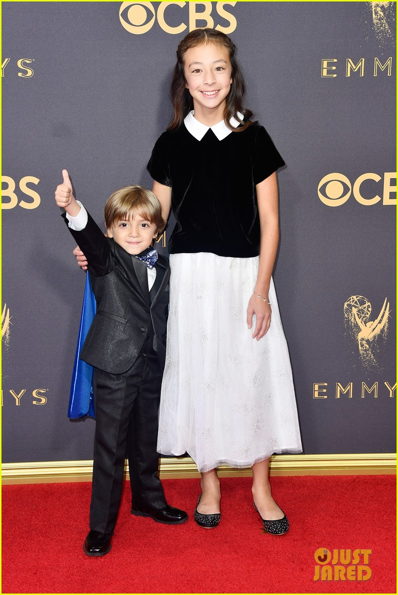 modern family youngers emmy awards 013959157