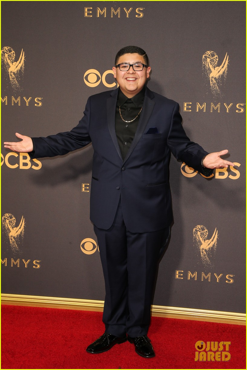 modern family youngers emmy awards 043959160
