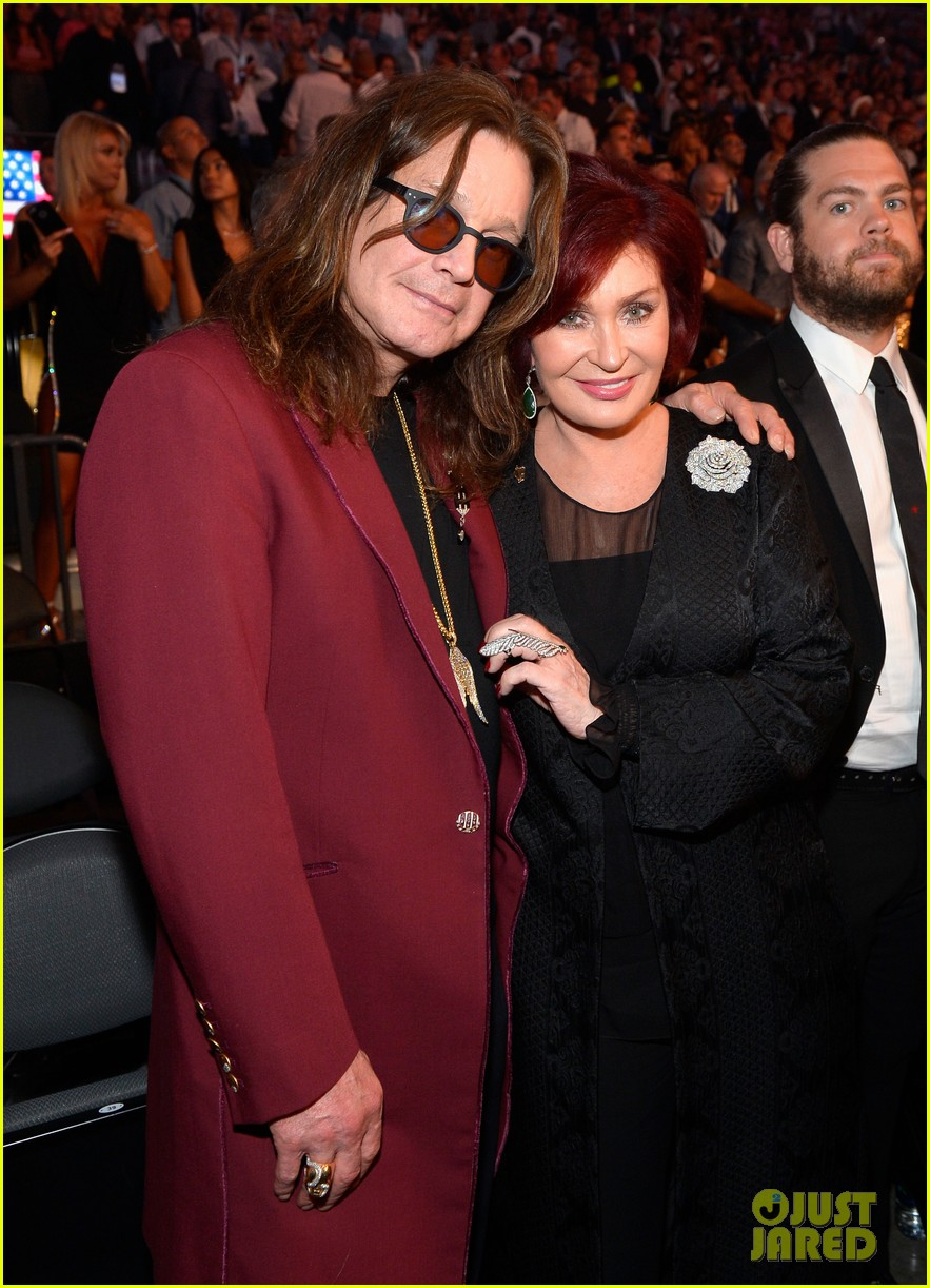 sharon osbourne says ozzy cheated on her with six women 043950218