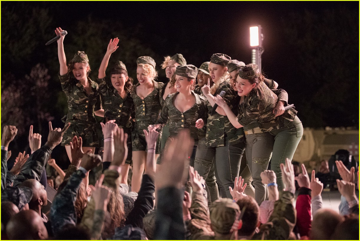pitch perfect 3 trailer 043964037