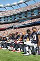 celebrities react kneeling anthem 03