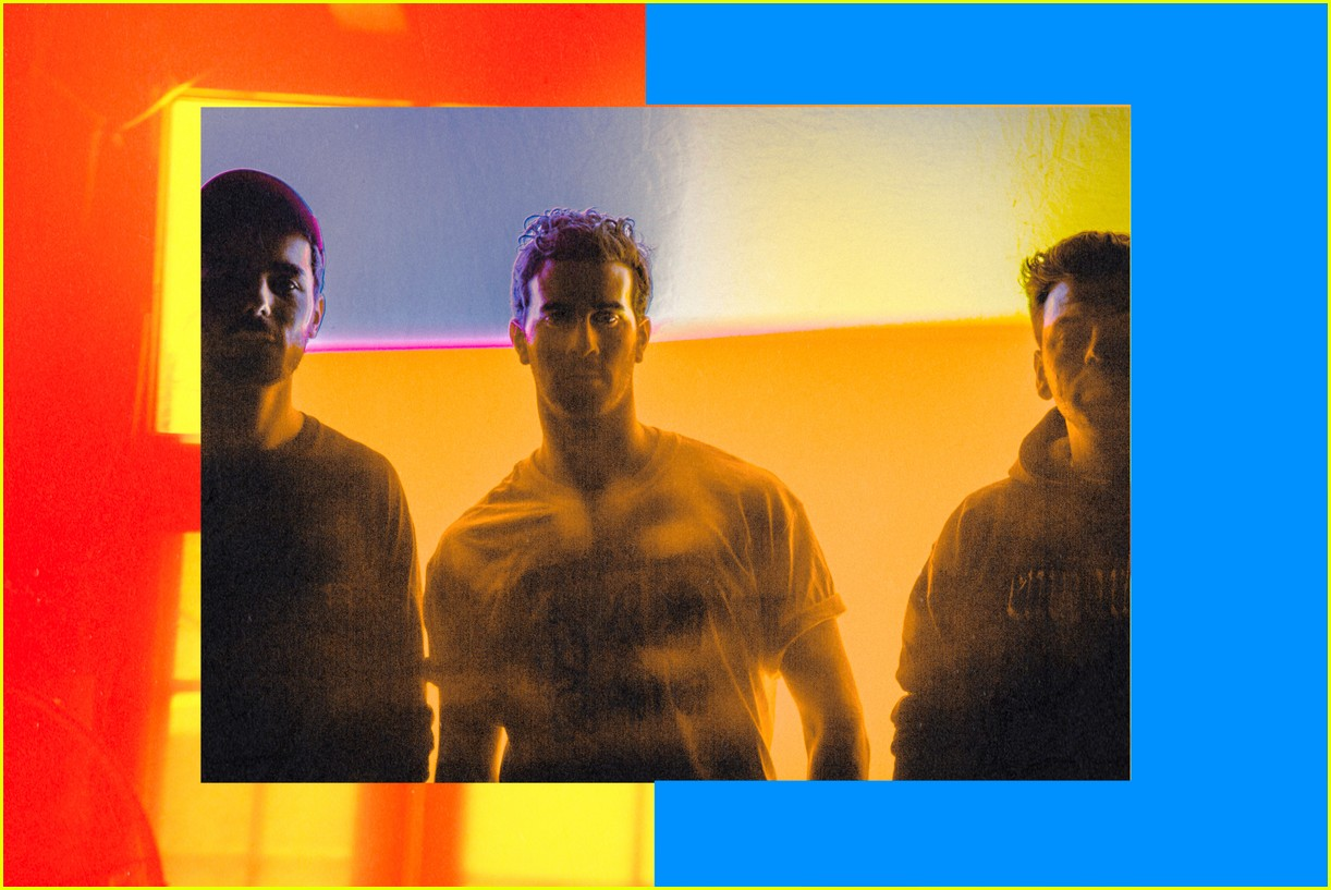 shadowboxers 053962013