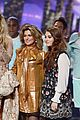 shania twain mandy harvey americas got talent finale 04