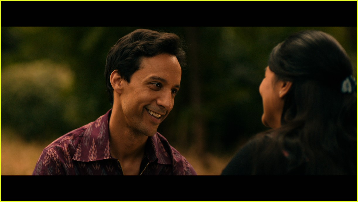 the tiger hunter danny pudi karen david 153962118