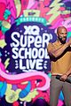 jennifer hudson justin timberlake super school live 23