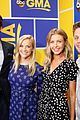 reese witherspoon jimmy fallon random substances 11