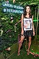 alessandra ambrosio matt smith more celebrate garden of wonder 02