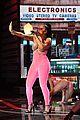 cardi b wins big at bet hip hop awards 12