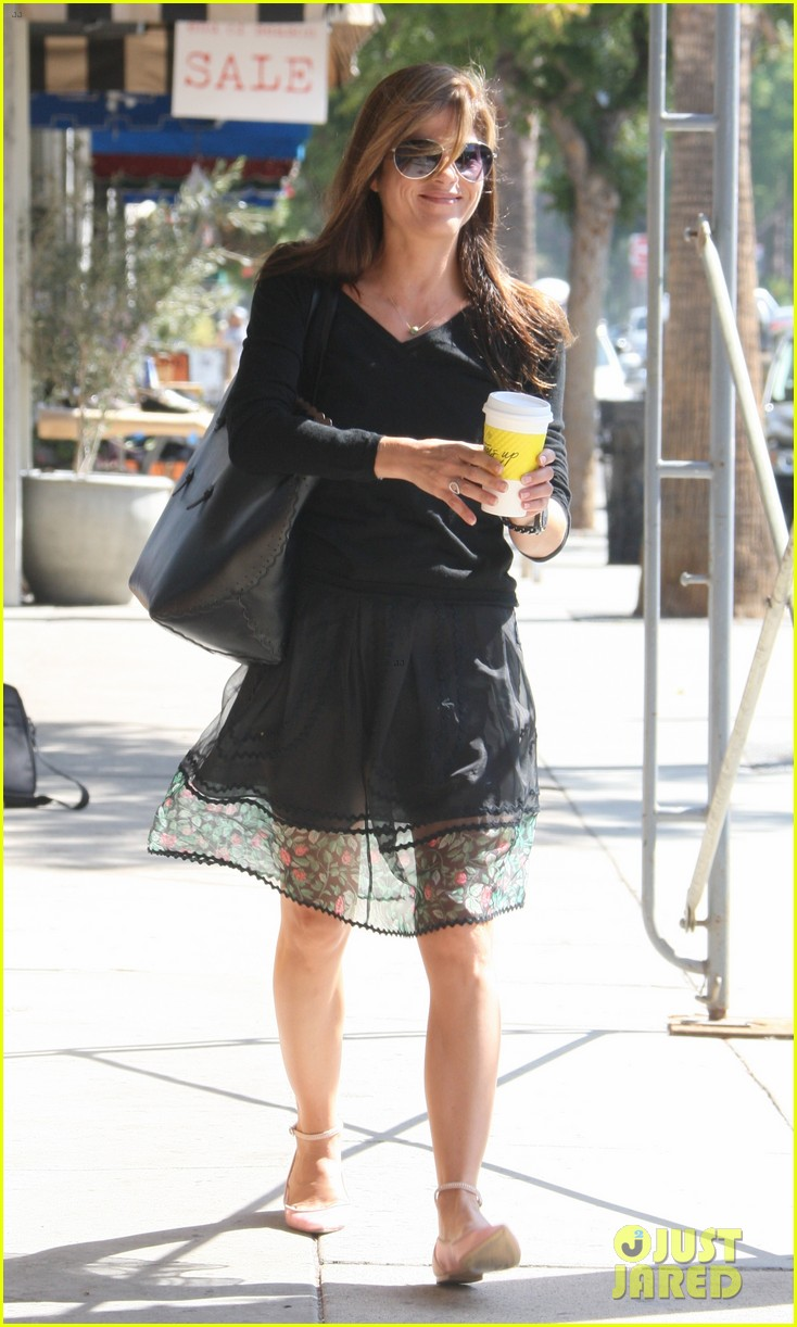 selma blair to friend rose mcgowan i am with you 053971808
