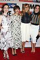 connie britton sophia bush rashida jones team up at international womens media 02