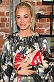 kaley cuoco attends much love animal celebrity fundraiser 03