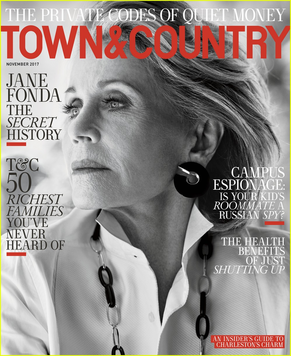 jane fonda town country magazine 013971402