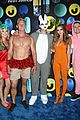 just jared halloween party recap 2015 42