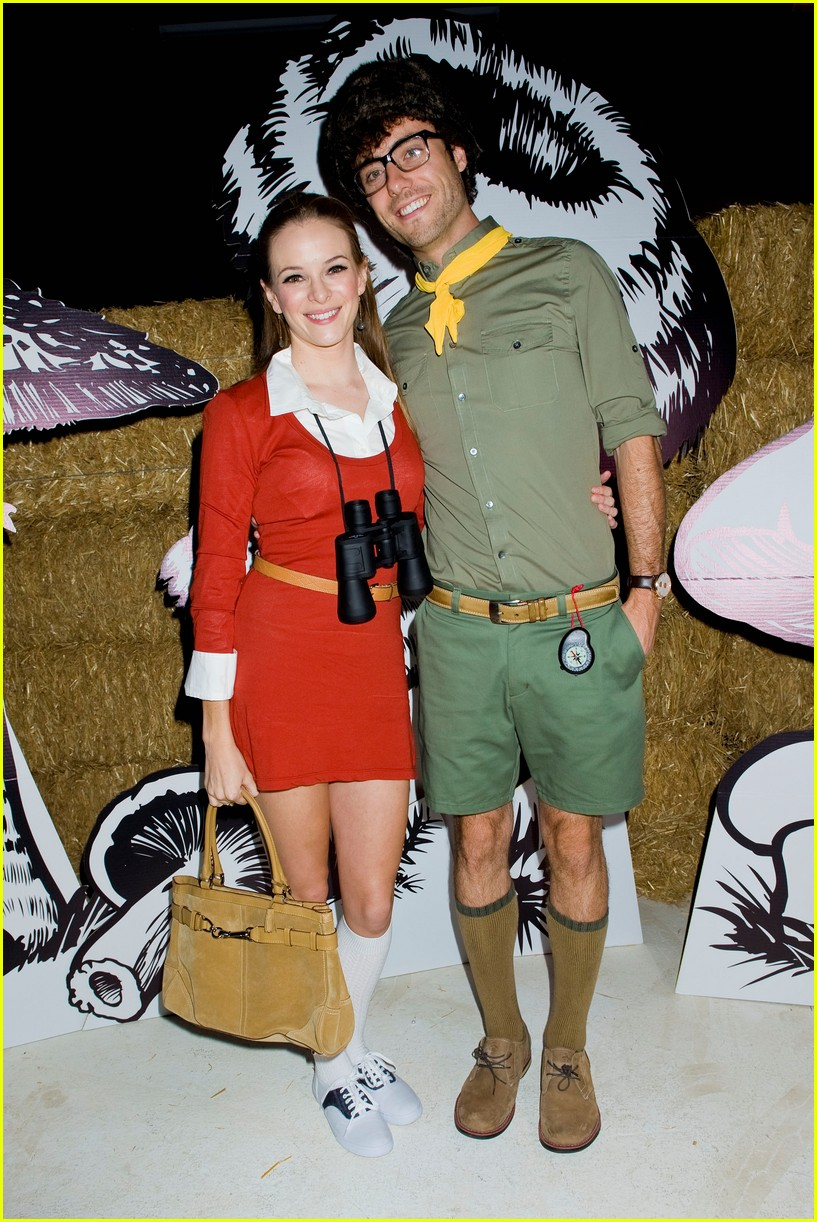 just jared halloween party 2012 053966812