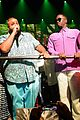 dj khaled celebrates son asahd first birthday with epic party 11