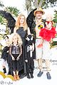 jaime king vanderbeek family jeremy scott cybex 05