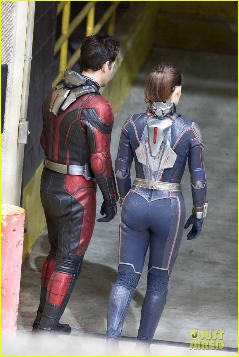 evangeline-lilly-paul-rudd-film-ant-man-