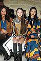 louis vuitton fashion show 04