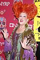 bette midler hocus pocus look 03