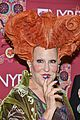 bette midler hocus pocus look 16