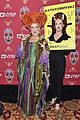 bette midler hocus pocus look 20