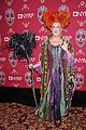 bette midler hocus pocus look 36