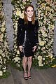 julianne moore gets honored at vanity fair john hardys night of legends 12