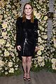julianne moore gets honored at vanity fair john hardys night of legends 20