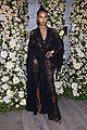 julianne moore gets honored at vanity fair john hardys night of legends 23