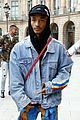 will smith sons jaden trey louis vuitton event 04