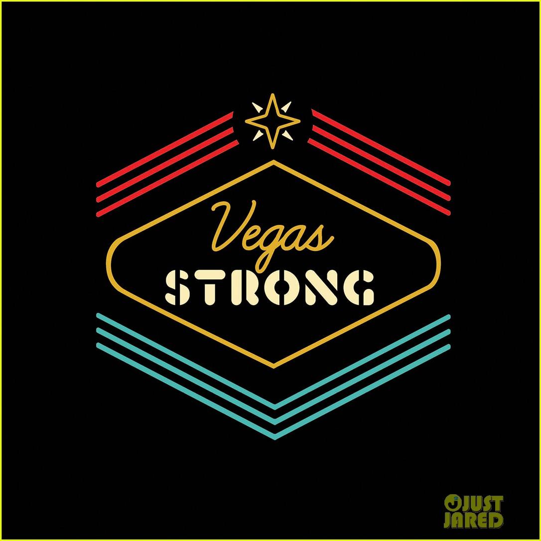 vegas strong 02