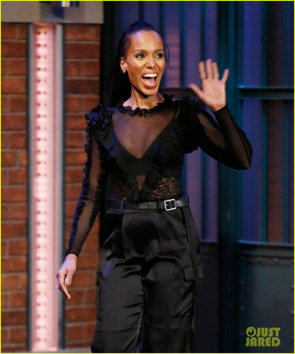 kerry washington has her eye on scandals prada bags once show wraps 013968982