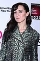 sara bareilles joins broadway stars for double standards 21