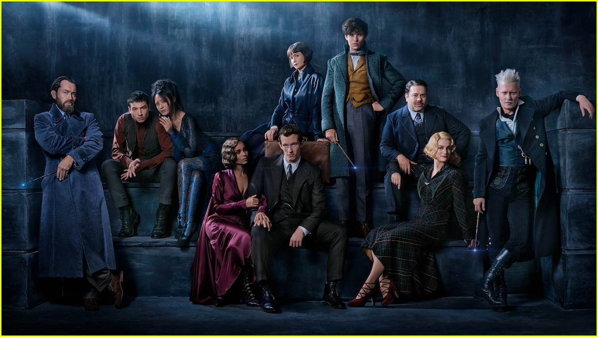 fantastic beasts title photo 013988234