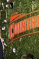 camilla belle teams up with cointreau to celebrate the art of la soiree 05