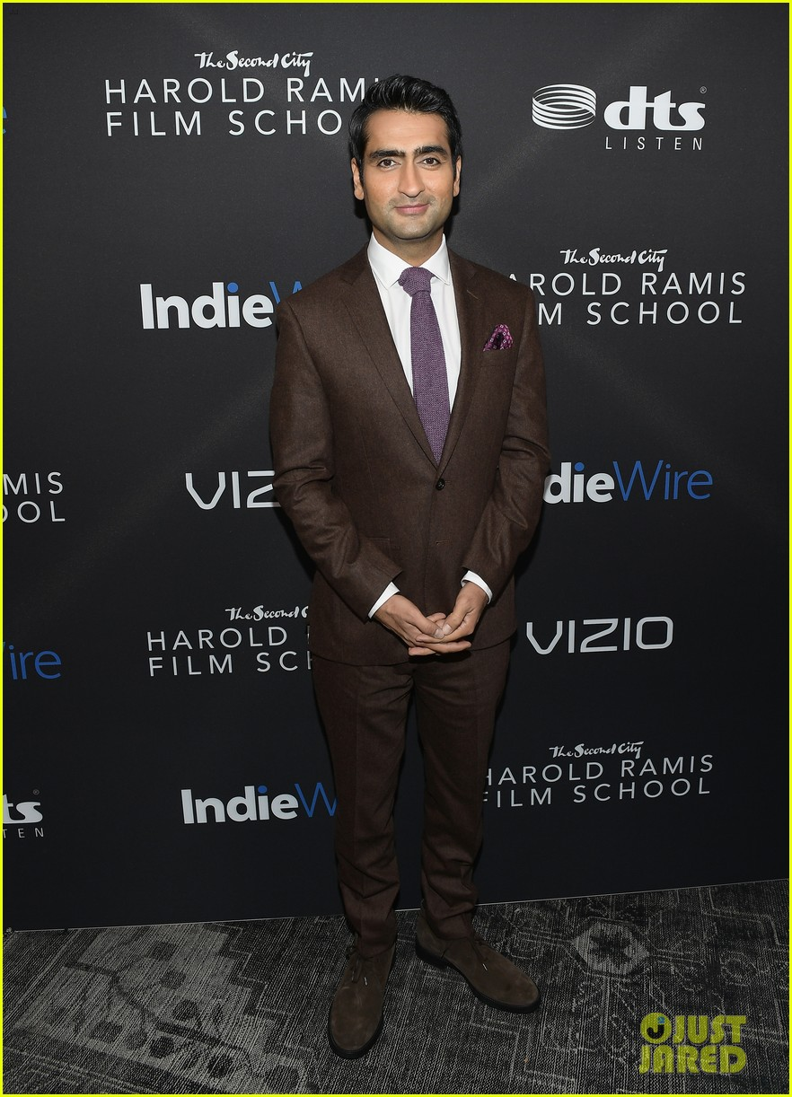 james franco brother dave supports him at indiewire honors 053981617