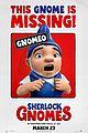 gnomeo juliet sherlock gnomes 02