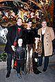 neil patrick harris david burtka make it a family affair at saks fifth avenue 02