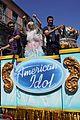american idol premiere date 03