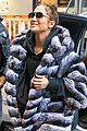 jennifer lopez alex rodriguez keep bundled up in nyc 04