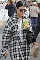 kourtney kardashian reign farmers market church 01