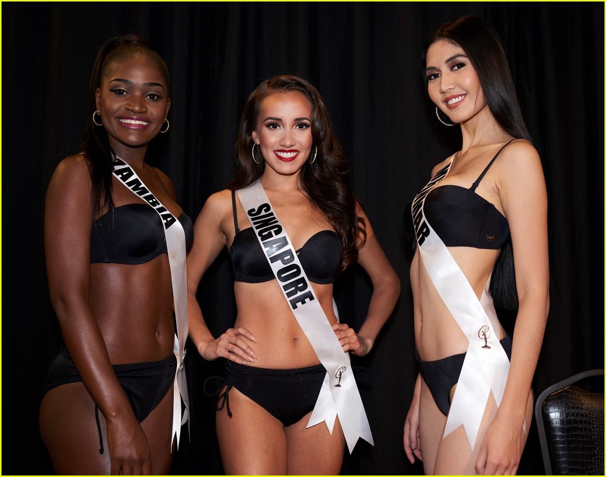 miss universe 2017 contestants 473992381
