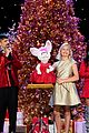 very pentatonix christmas special 04