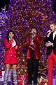 very pentatonix christmas special 13