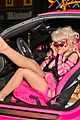 emmy rossum to play angelyne 04