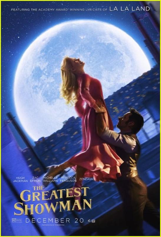 greatest showman trailer 043986821